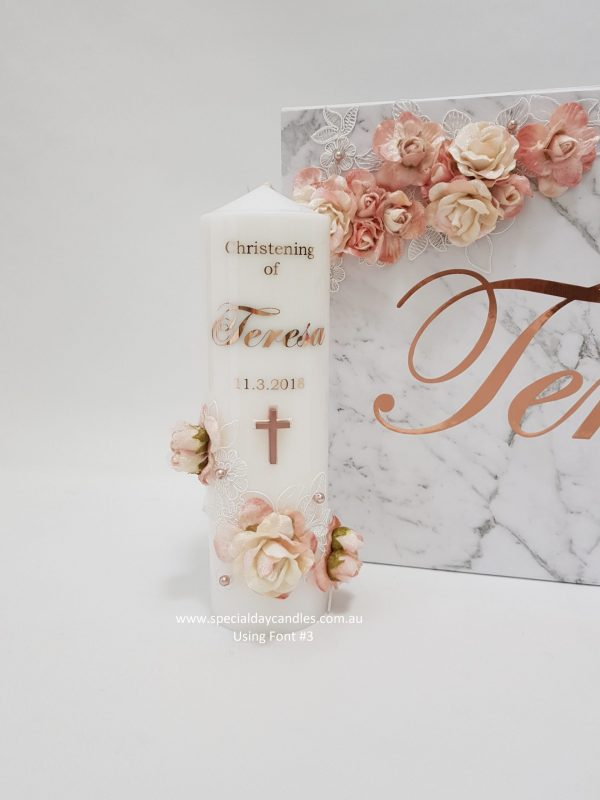christening-baptism-personalised-candle-foil-N35f3f6