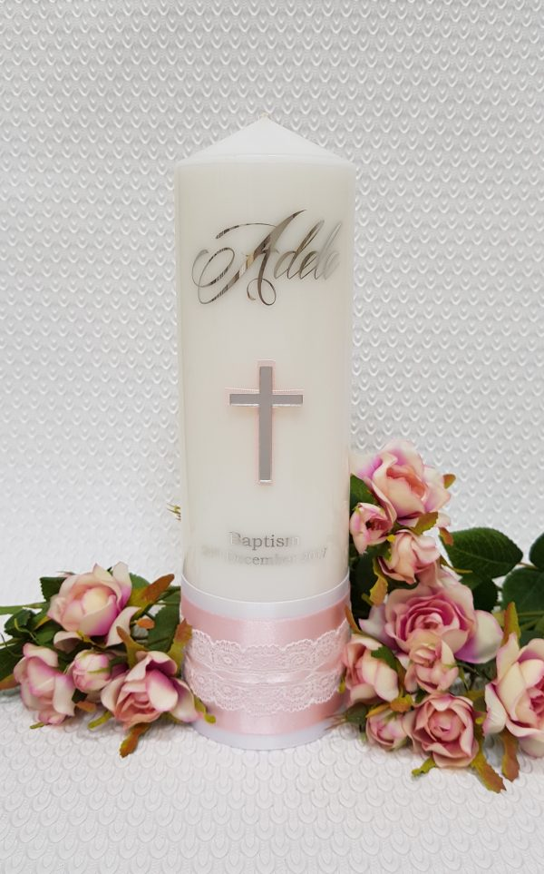 christening-baptism-personalised-candle-foil-girl