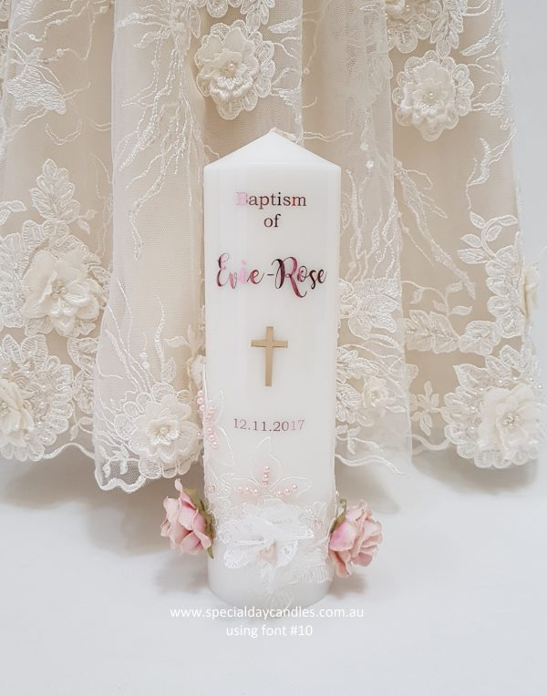 christening-baptism-personalised-candle-foil-n36f10f6