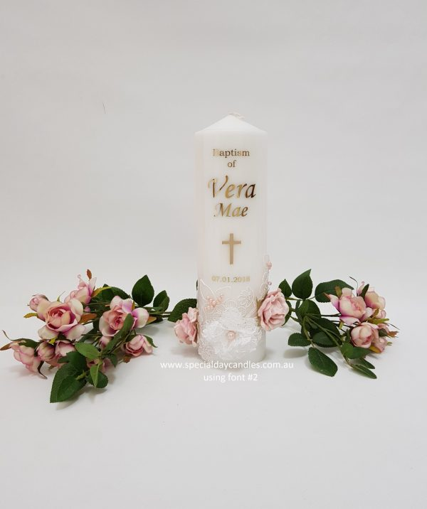 christening-baptism-personalised-candle-foil-n36f2f6