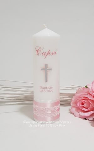 christening-baptism-personalised-candle-girl-N33F5-baby-pink