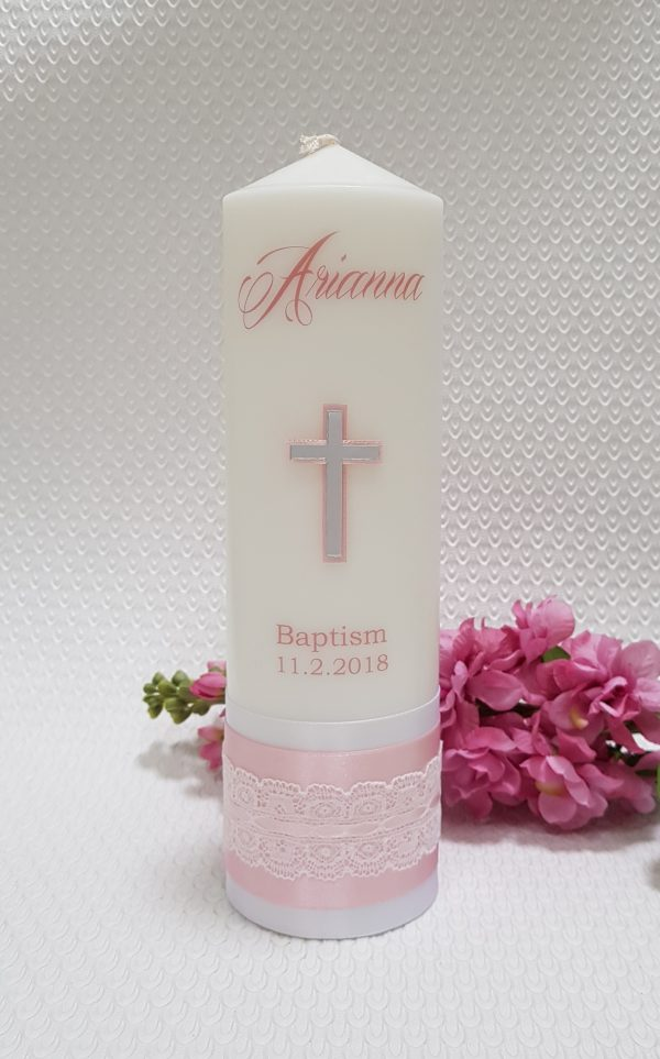 christening-baptism-personalised-candle-girl-n33F9&F6