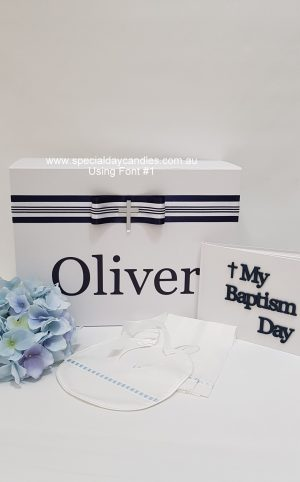 naming-day-baptism-christening-keepsake-box-21f1navy