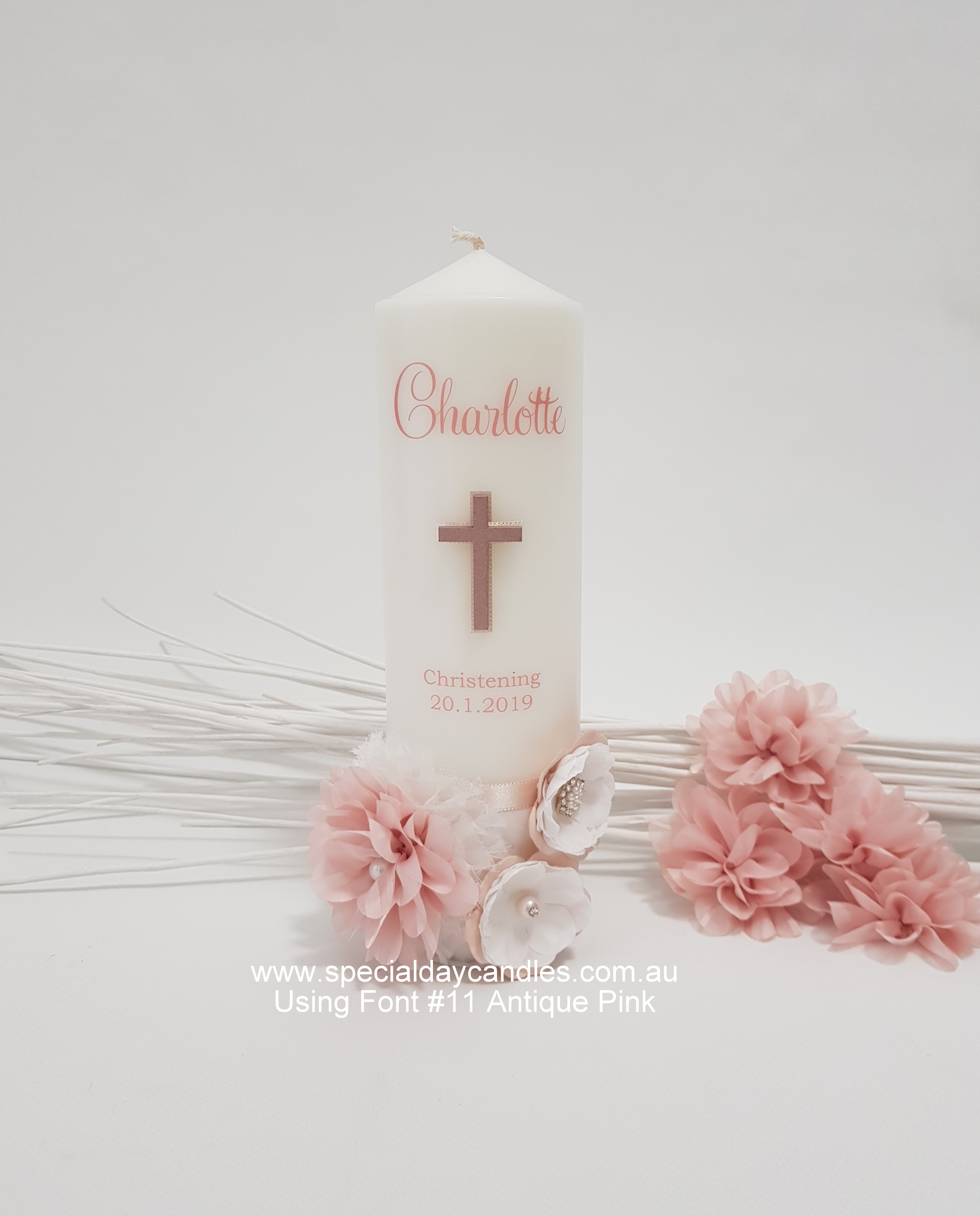 baptism-christening-namingday-personalised-candle-N38F11F6