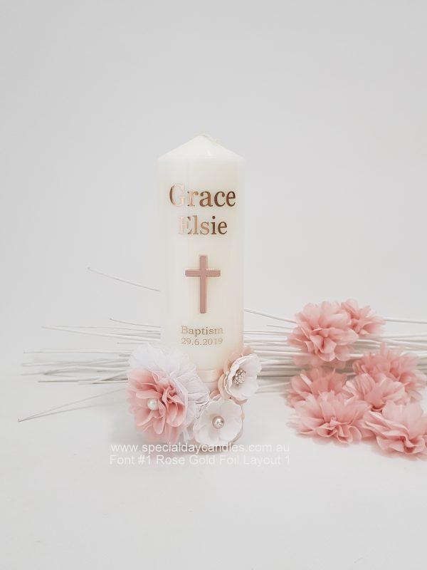 baptism-christening-personalised-candle-rose-gold-foil-N38F1F6L2