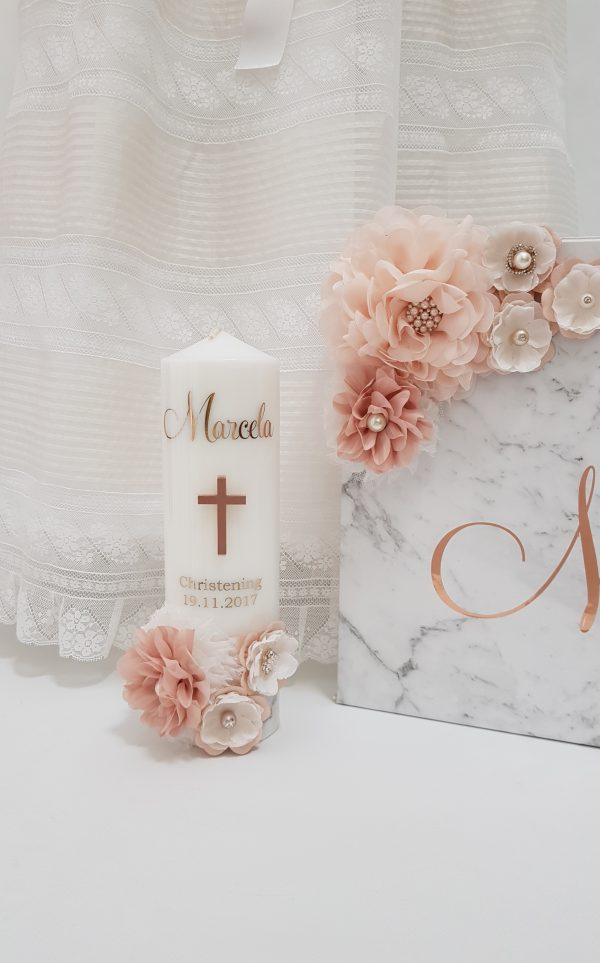 christening-baptism-candle-N38F11F6