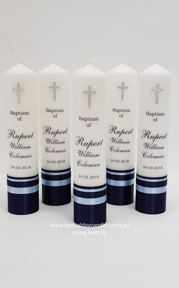 christening-baptism-candle-boy-N37F5F6