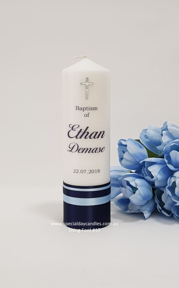 christening-baptism-candle-naming-day-boy-N37F12F6
