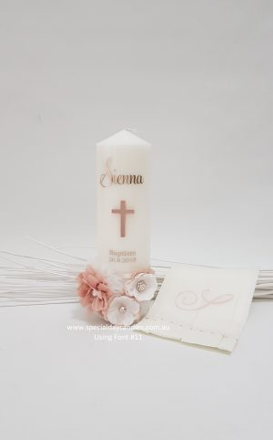 christening-baptism-candle-rose-gold-foil-N38F11F6