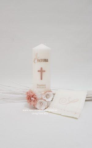 christening-baptism-candle-rose-gold-foil-N38F11F6