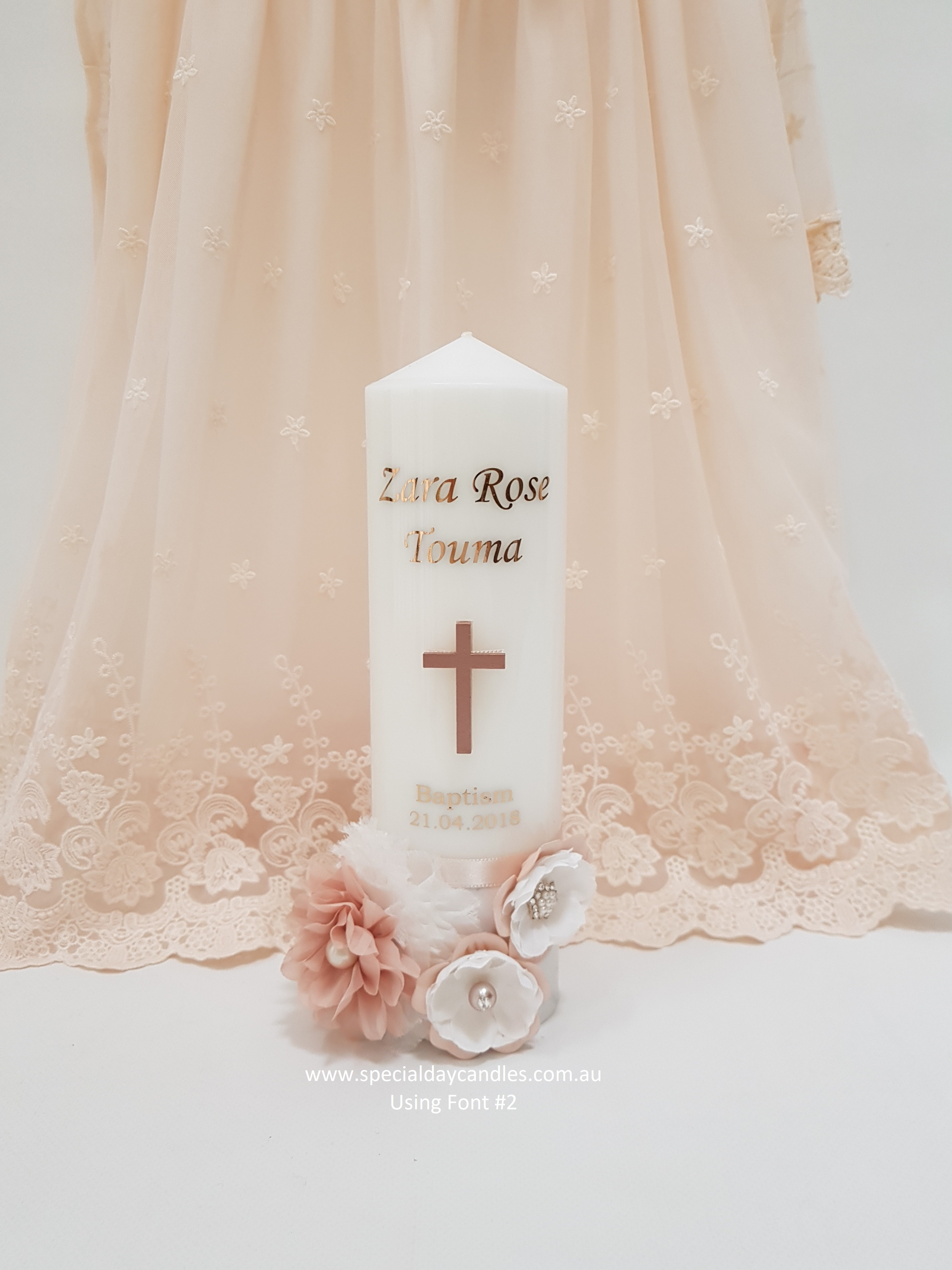 christening-baptism-personalised-candle-foil-N38F2F6