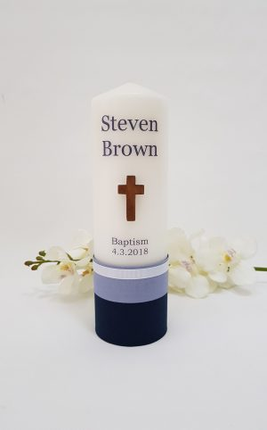 christening-baptism-personalised-candle-girl-N34ff6