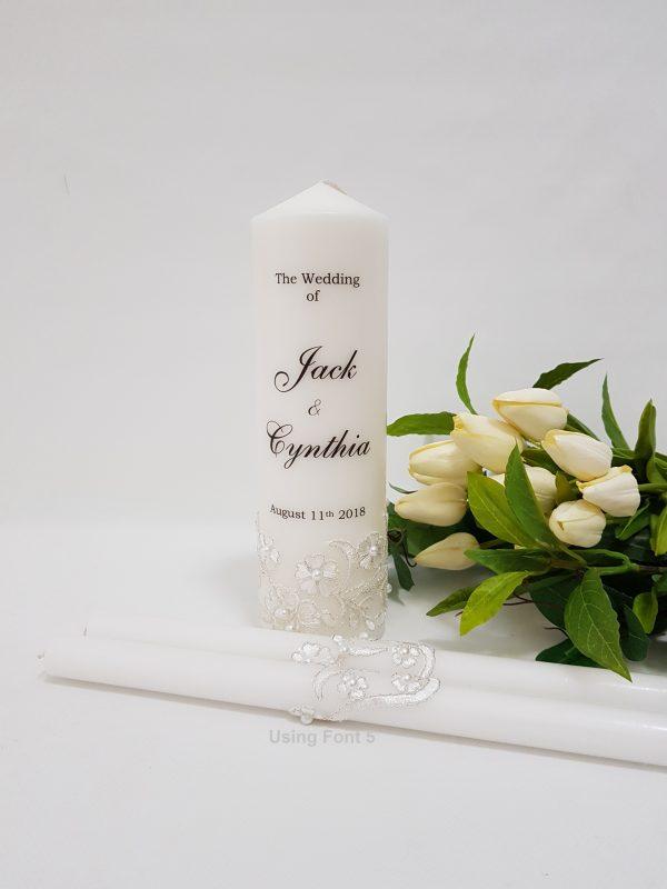 wedding-unity-ceremony-candles-Df5f6blk