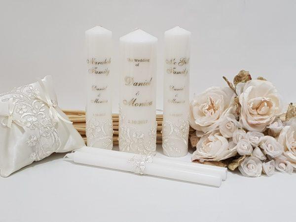 wedding-unity-ceremony-candles-ringpillow-Df5f6