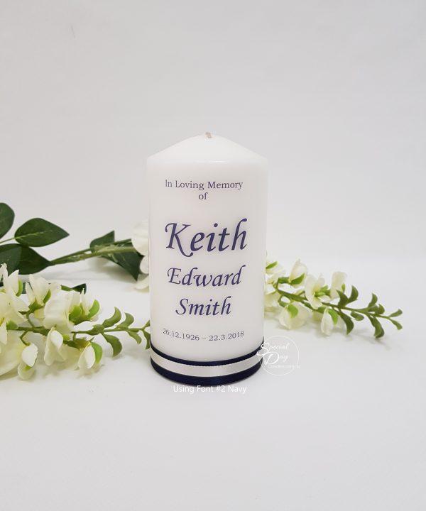 memorial-funeral-personalised-candle-N3F2F6