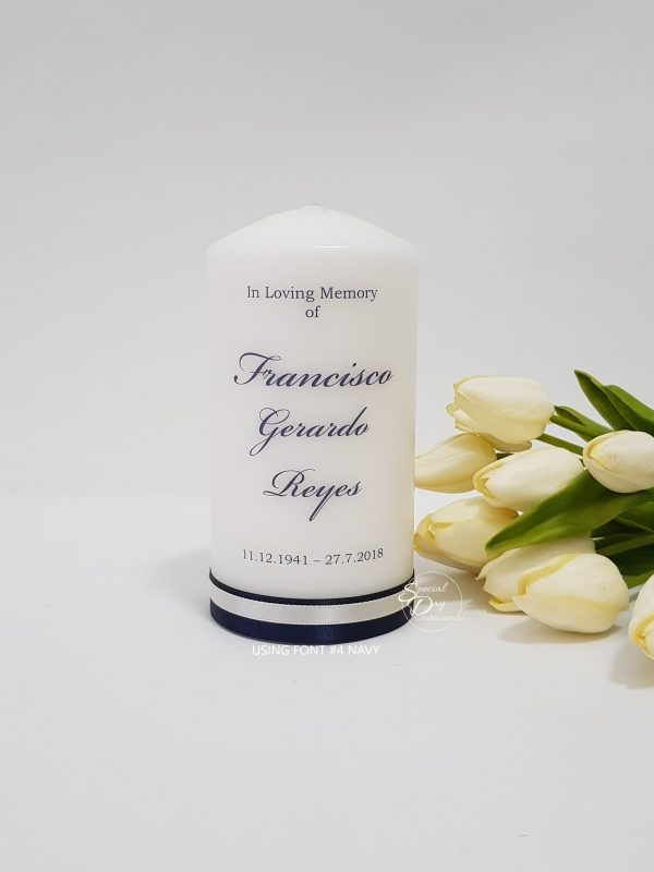 memorial-funeral-personalised-candle-N3F4F6