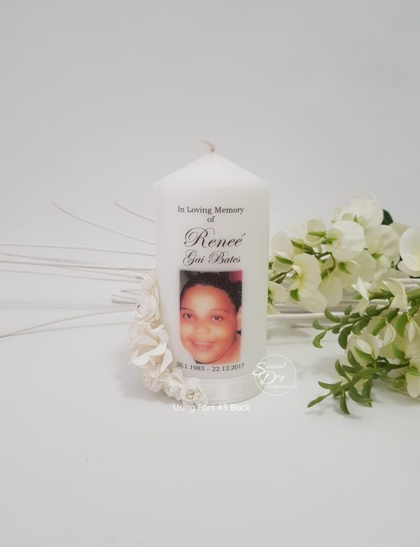 memorial-funeral-personalised candle-photo-N2aF3F6s.thick