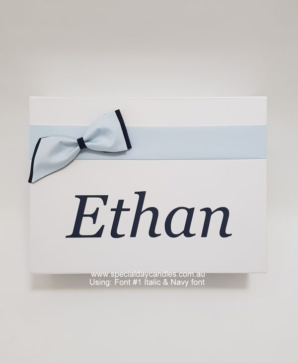 baptism-christening-keepsake-box-n25f1itaic