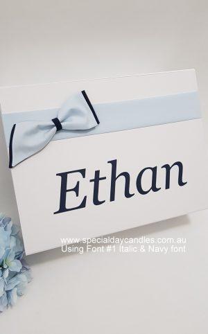 baptism-christening-keepsake-box-n25f1italic (2)