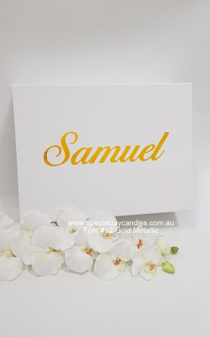 baptism-christening-wedding-keepsake-box-19f12goldmetallic