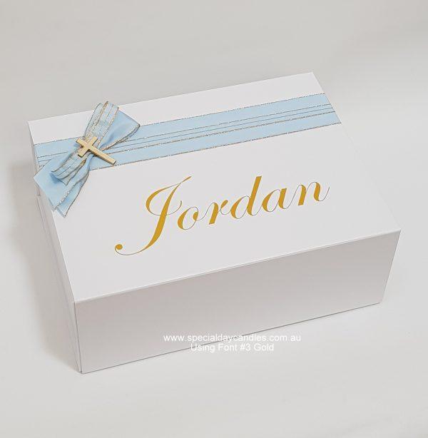 baptism-christening-wedding-keepsake-box-n23f3