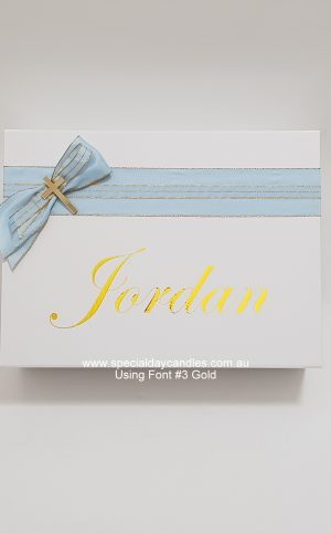 baptism-christening-wedding-keepsake-box-n23f3