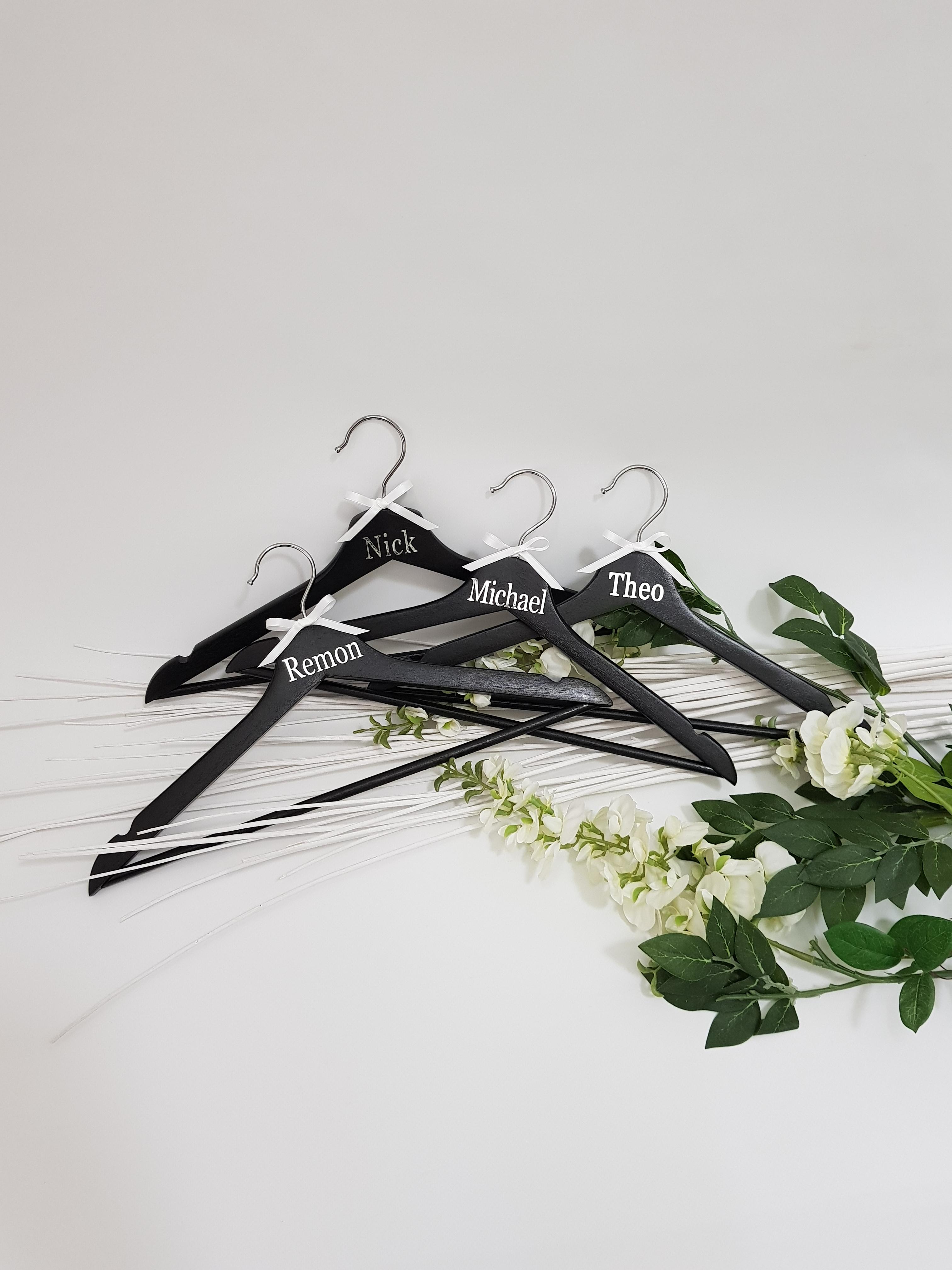 adult-groom-black-coat-hanger-silver-font1