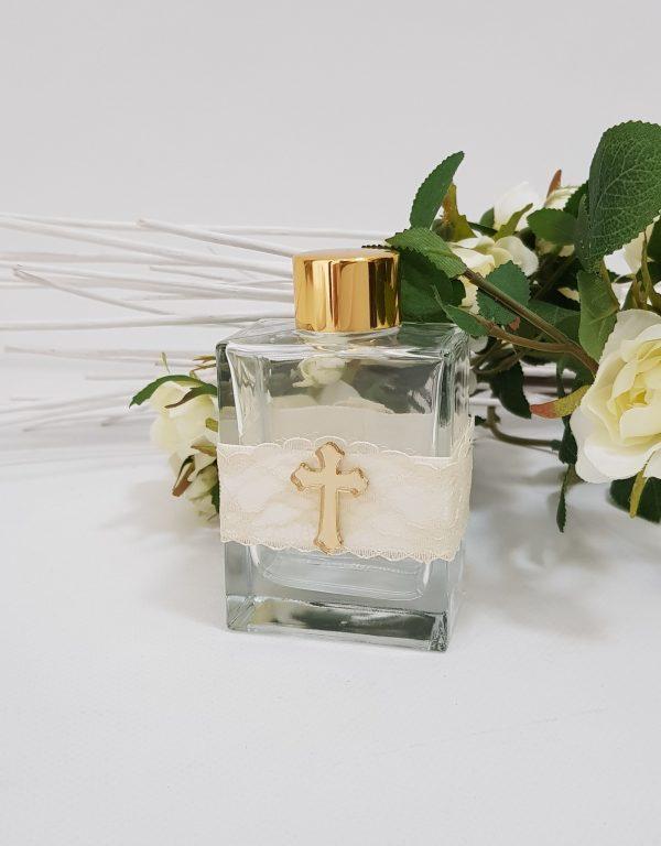 catholic-holy-water-bottle-orthodox-oil-bottle-btl004G100ml