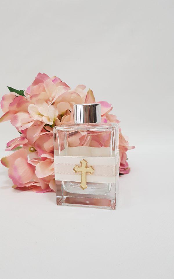 orthodox-oil-bottle-catholic-holy-water-bottle-blt003