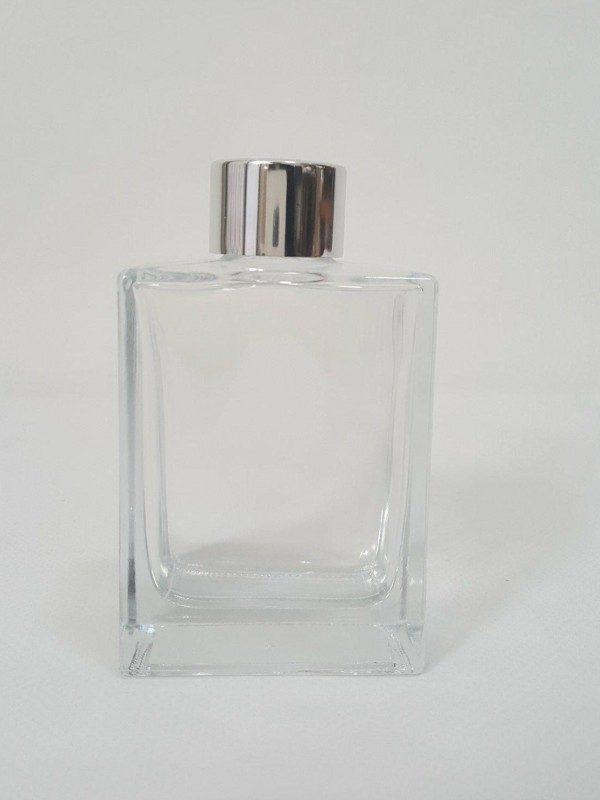 orthodox-oil-bottle-catholic-holy-water-bottle-btl001