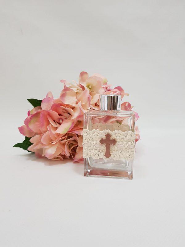 orthodox-oil-bottle-catholic-holy-water-bottle-btl002orthodox