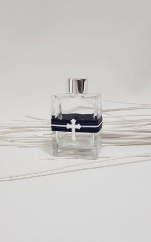 orthodox-oil-bottle-catholic-holy-water-bottle-btl006