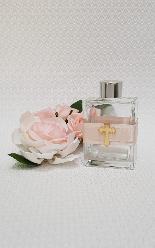 orthodox-oil-bottle-catholic-holy-water-bottle-btl007