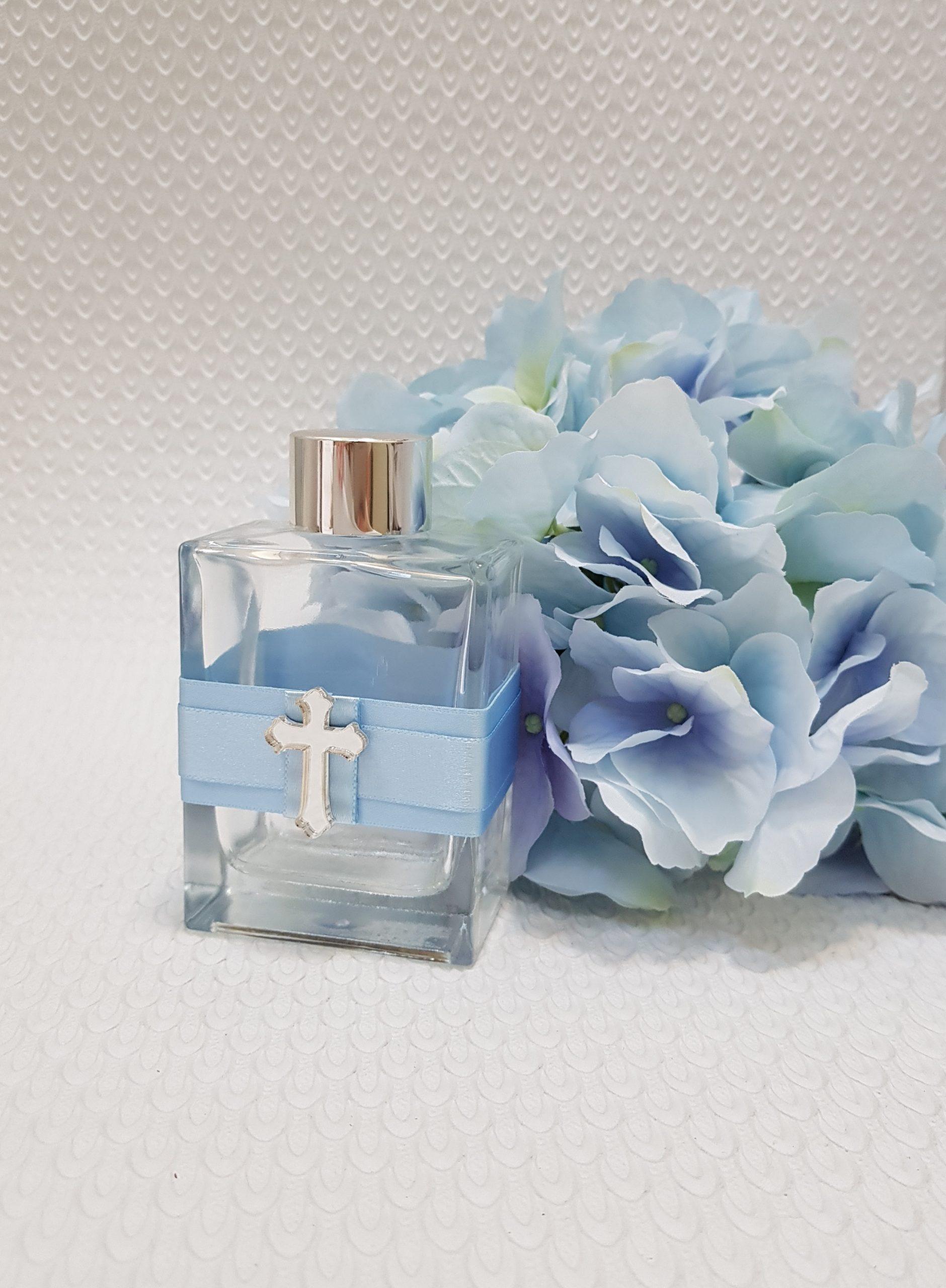 orthodox-oil-bottle-catholic-holy-water-bottle-btl008