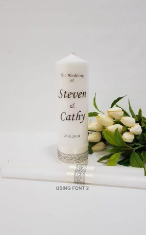 wedding-unity-candles-religious-c2f6
