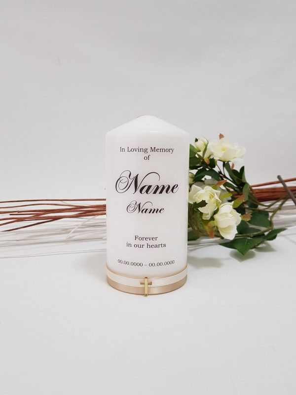 memorial-funeral-persoanalised candle-photo-N5F3F6