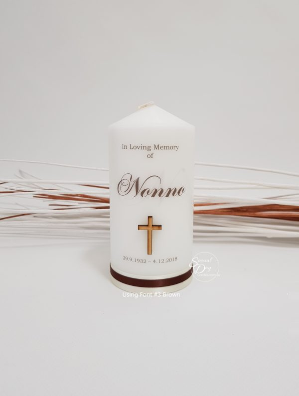 memorial-funeral-personalised candle-photo-N4F3F6S.Thick