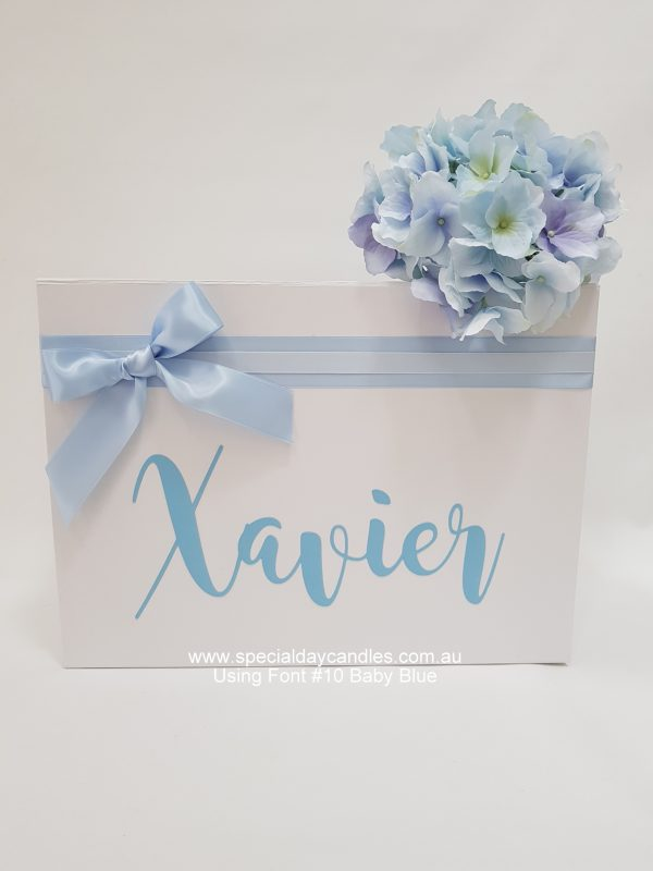 baptism-christening-keepsake-box-n24f10