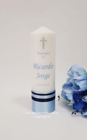 christening-baptism-candle-naming-day-boy-N37AF2F6