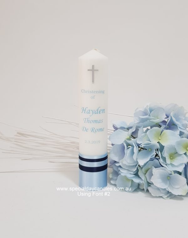 christening-baptism-candle-naming-day-boy-N37AthinF2F6