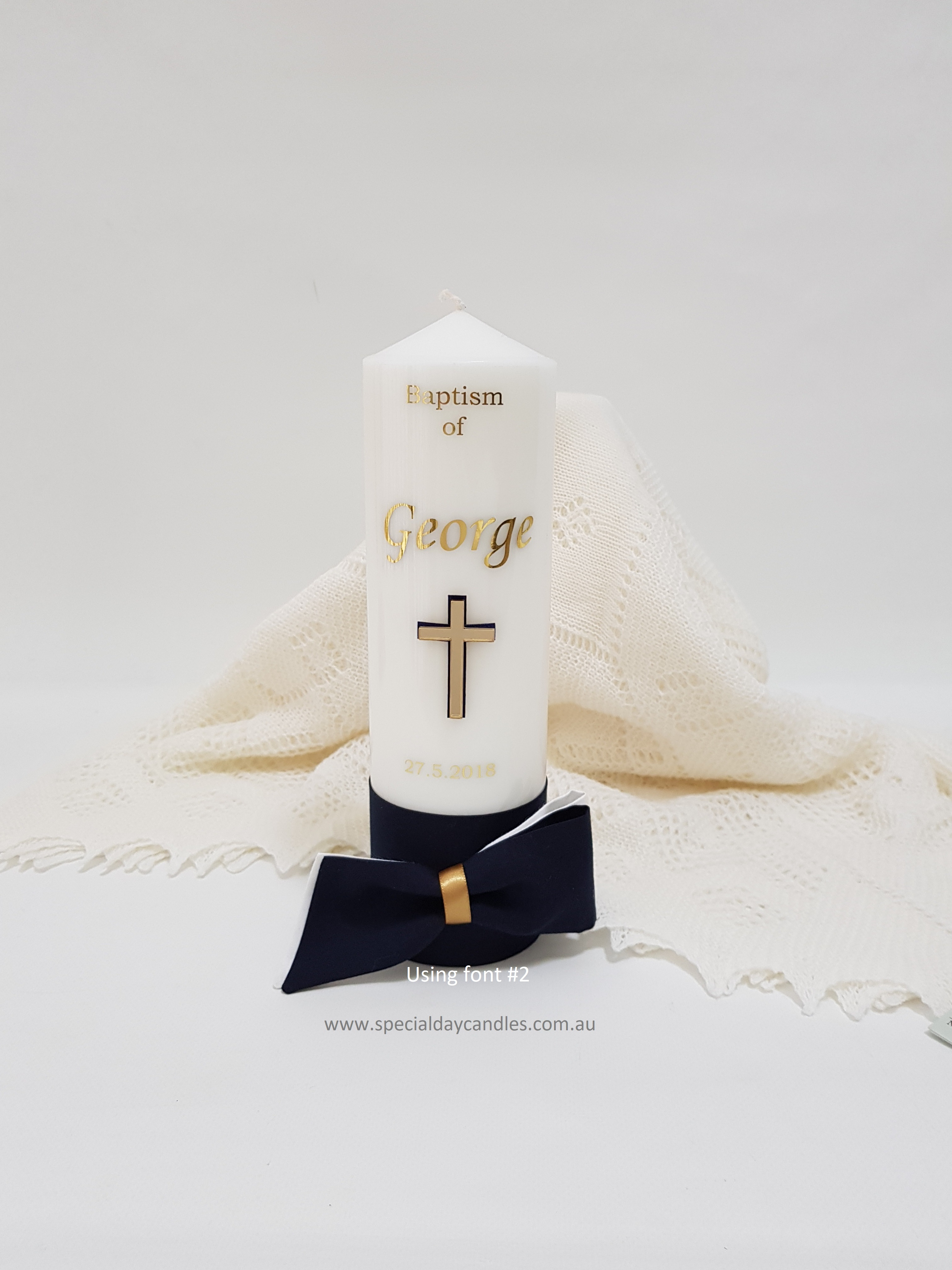 christening-baptism-personalised-candle-boy-N41f2f6