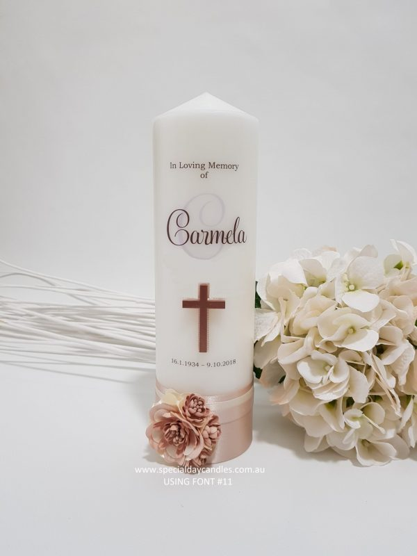 memorial-funeral-personalised-candle-M6F11F6