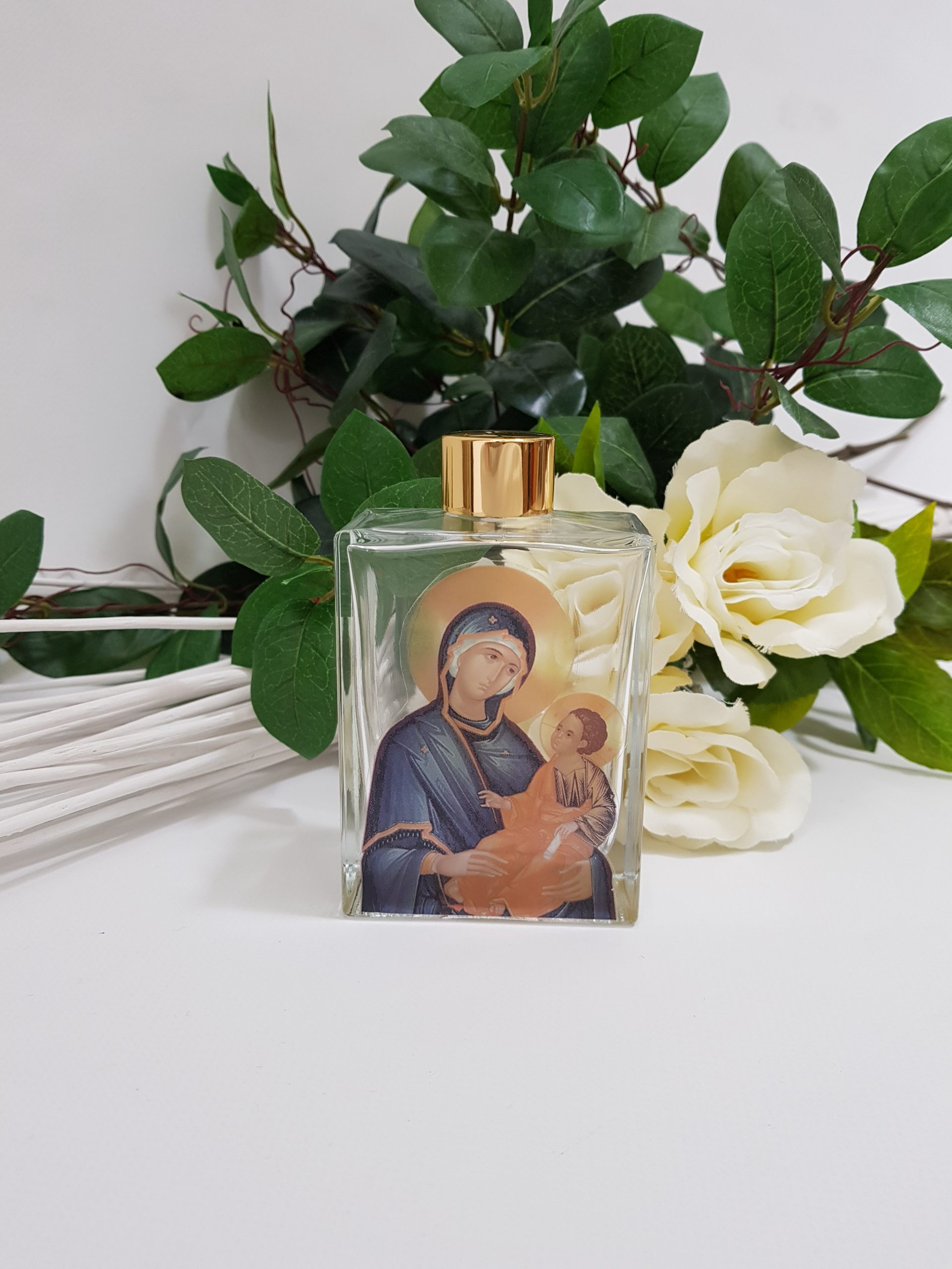 orthodox-oil-bottle-catholic-holy-water-bottle-btl-013
