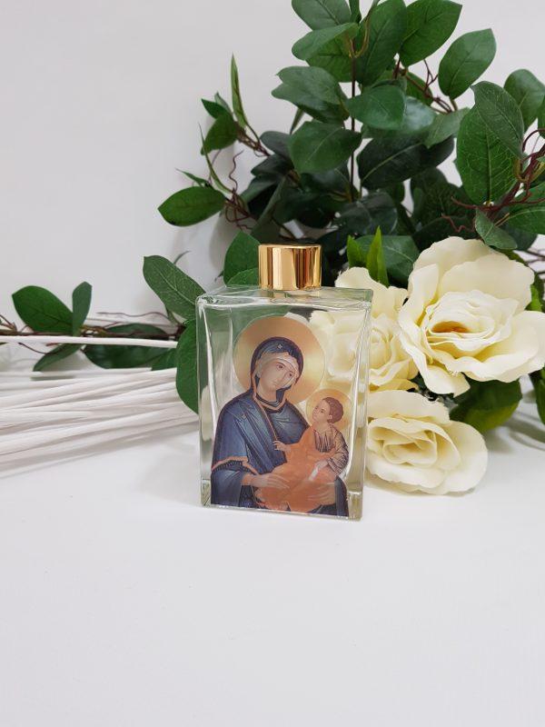 orthodox-oil-bottle-catholic-holy-water-bottle-btl013