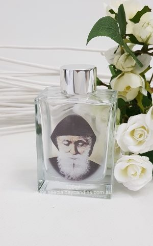 stcharbel-holy-water-bottle-btl012S100ml