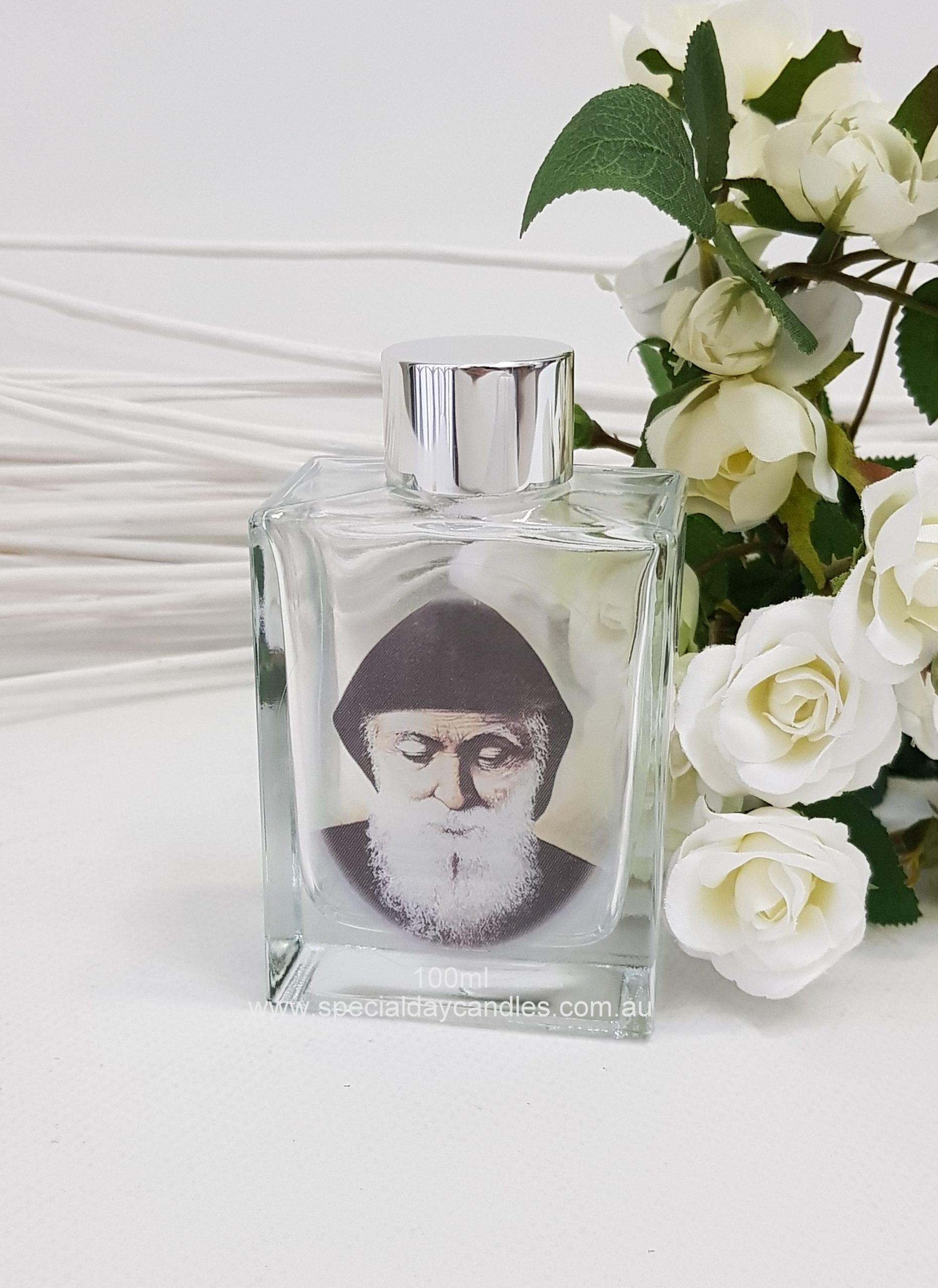 stcharbel-holy-water-bottle-btl012S100ml