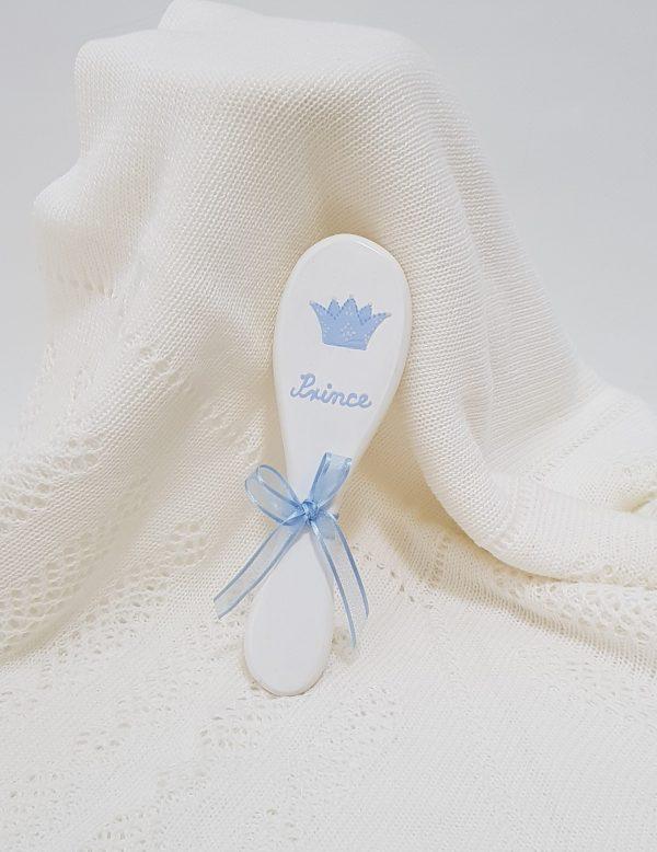 baptism-christening-hair-brush-princess-crown-hb11