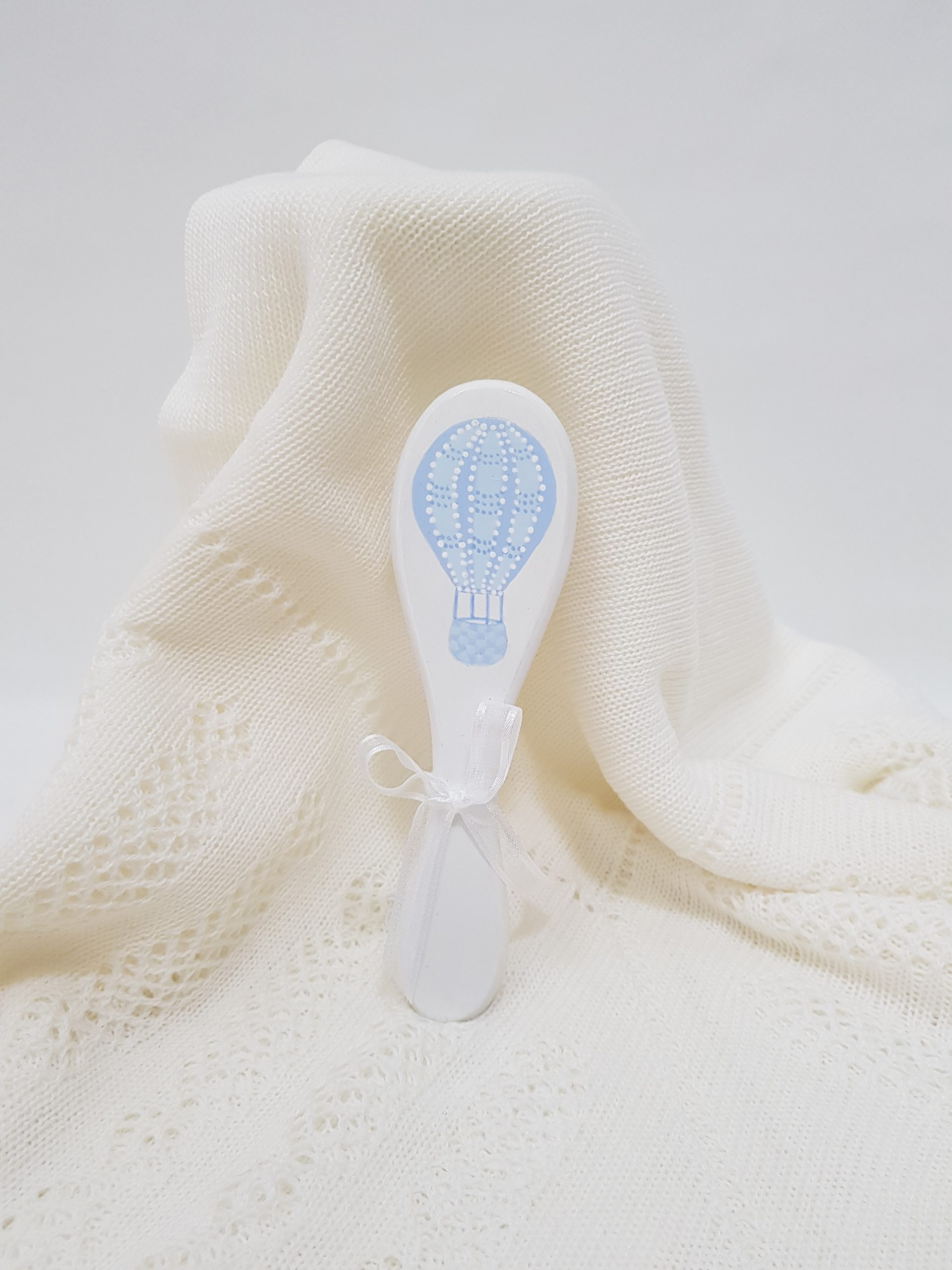 christening-baptism-hair-brush-hotairballoon-babyblue-hb20