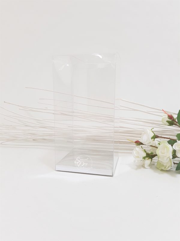 clear-pvc-packaging-candle-box-special-day-candles