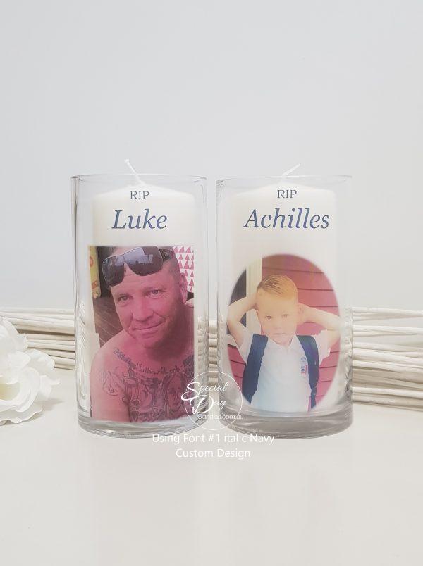 memorial-funeral-personalised-photo-candle-M9F1ita-custom